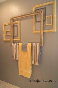 towelbarproject