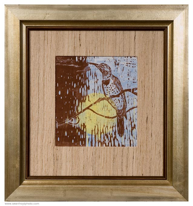 what is gilding and how do i care for a gilded frame frame up studios