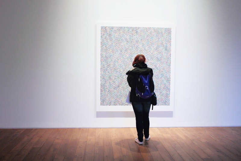 4 Seattle Art Museums to Visit | Frame Up Studios