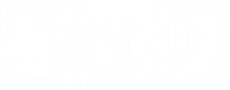 Logo of Frame Up Studios